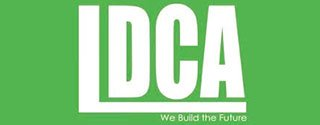 Proud member of the London & District Construction Association