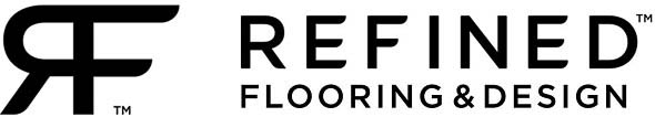 Reined Flooring and Design Logo